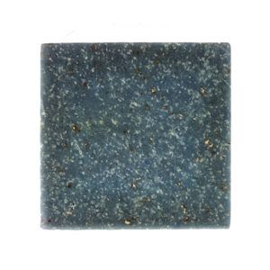 Blueberry Scrub Natural Handmade Soap