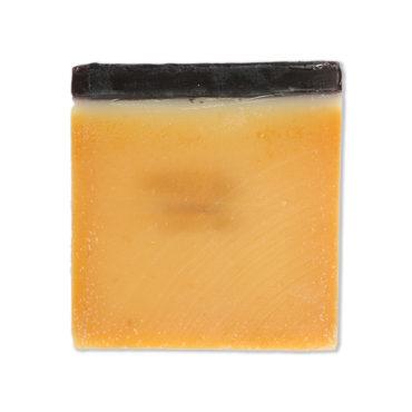 Black Raspberry Vanilla Handmade Natural Soap