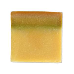 Grapefruit Tangerine Soap Handmade