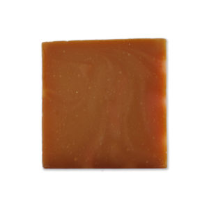 Burgati Summer Citrus Handmade Natural Soap