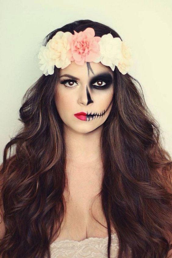 4df42eb2438 Halloween Costume Ideas We Love | Burgati