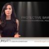 Burgati Benefits