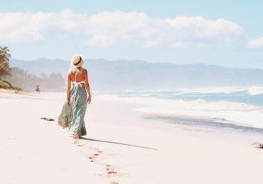 hawaii-getaway